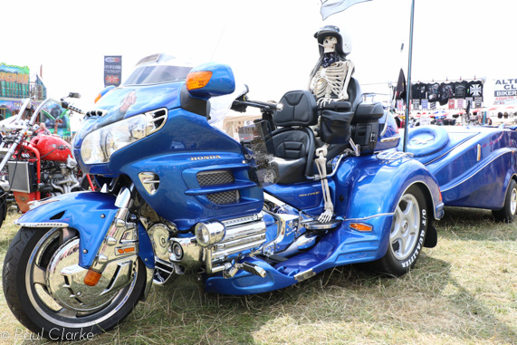 Bikeshow1828