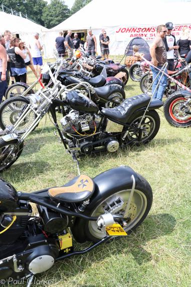 Bikeshow1831