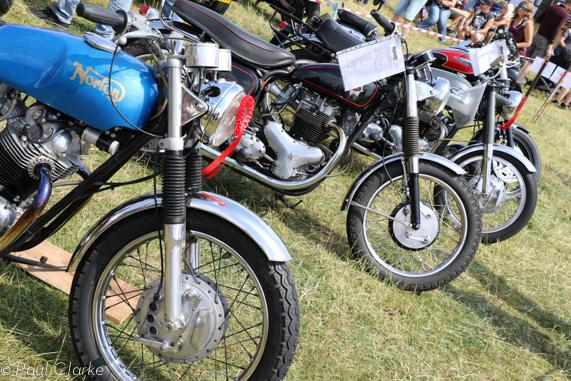 Bikeshow1851