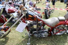 Bikeshow1833