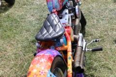 Bikeshow1834