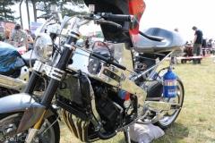 Bikeshow1843