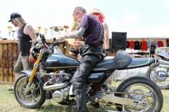 Bikeshow1864
