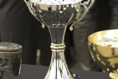 Best Bright Work Trophy