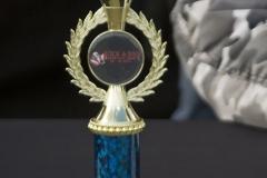 Best Brit Trophy