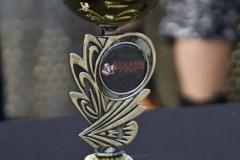 Best Jap Trophy