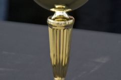 Best Ladies Trophy