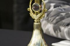 Best Trike Trophy