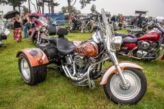 RNBF-Custom bike show-009