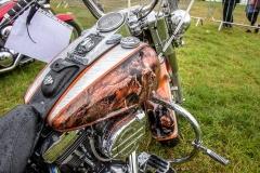 RNBF-Custom bike show-010