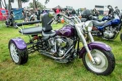 RNBF-Custom bike show-016