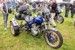 RNBF-Custom bike show-018