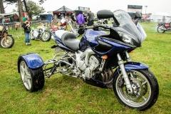 RNBF-Custom bike show-020