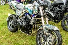RNBF-Custom bike show-021