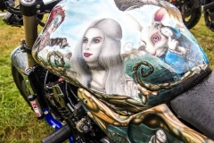 RNBF-Custom bike show-025