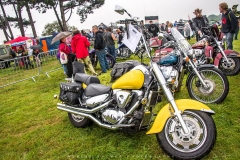 RNBF-Custom bike show-032