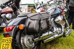 RNBF-Custom bike show-033