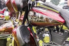 RNBF-Custom bike show-037