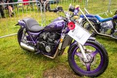 RNBF-Custom bike show-039