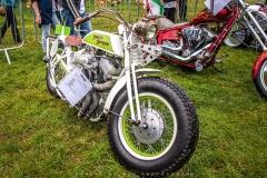 RNBF-Custom bike show-051