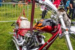 RNBF-Custom bike show-054