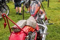 RNBF-Custom bike show-056
