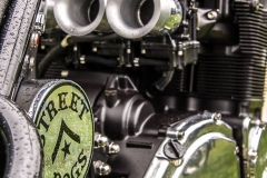 RNBF-Custom bike show-058