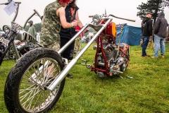 RNBF-Custom bike show-062