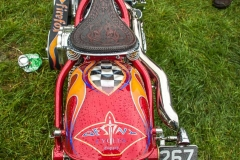 RNBF-Custom bike show-064