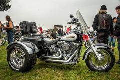 RNBF-Custom bike show-066