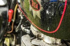 RNBF-Custom bike show-069