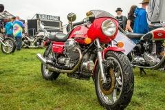 RNBF-Custom bike show-070
