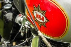 RNBF-Custom bike show-072