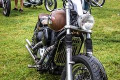RNBF-Custom bike show-074