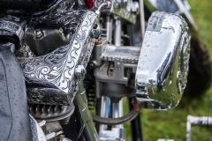 RNBF-Custom bike show-079