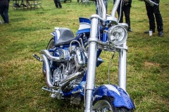 RNBF-Custom bike show-089