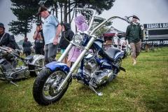 RNBF-Custom bike show-091