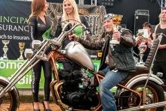 RNBF-Custom bike show-104