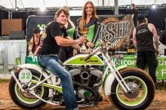 RNBF-Custom bike show-109