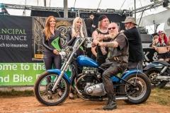 RNBF-Custom bike show-111